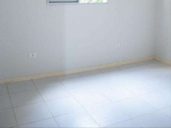 "Apartamento com 2 dormitórios               à venda, 55 m² por <span itemscope="""" itemtype=""http://schema.org/TradeAction""><span itemprop=""price"">R$ 130.000</span></span>- Dois Córregos - <span itemprop=""addressLocality"">Piracicaba</span>/SP"