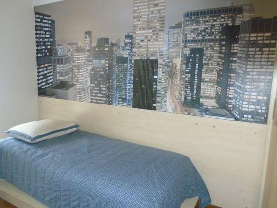 """Apartamento com 4 dormitórios à venda, 186 m² por <span itemscope="""""""" itemtype=""""http://schema.org/TradeAction""""><span itemprop=""""price"""">R$ 1.600.000</span></span>- <span itemprop=""""addressLocality"""">Vila São Francisco</span> - Osasco/SP"""