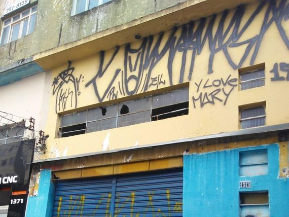 """Salão para alugar, 80 m² por <span itemscope="""""""" itemtype=""""http://schema.org/TradeAction""""><span itemprop=""""price"""">R$ 1.300</span></span>/mês - <span itemprop=""""addressLocality"""">Independência</span> - São Bernardo do Campo/SP"""