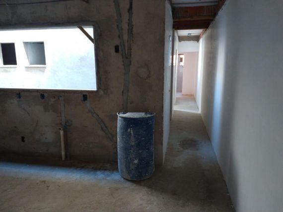 "Apartamento com 2 dormitórios à venda, 53 m² por <span itemscope="""" itemtype=""http://schema.org/TradeAction""><span itemprop=""price"">R$ 272.000</span></span>- Vila Pires - <span itemprop=""addressLocality"">Santo André</span>/SP"