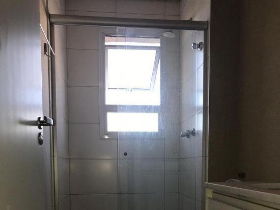 """Apartamento com 3 dormitórios à venda, 85 m² por <span itemscope="""""""" itemtype=""""http://schema.org/TradeAction""""><span itemprop=""""price"""">R$ 450.000</span></span>- <span itemprop=""""addressLocality"""">Jardim Urano</span> - São José do Rio Preto/SP"""