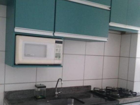 Residencial Vista Cantareira
