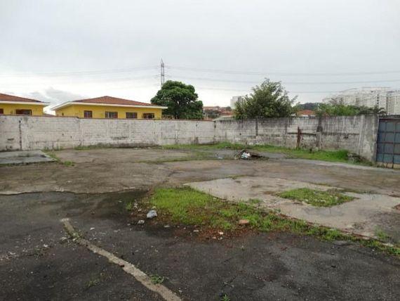 "Terreno para alugar, 600 m² por <span itemscope="""" itemtype=""http://schema.org/TradeAction""><span itemprop=""price"">R$ 8.000</span></span>/mês - <span itemprop=""addressLocality"">Rio Pequeno</span> - São Paulo/SP"