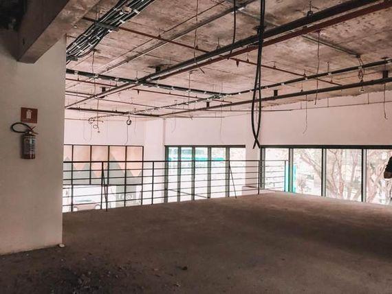 """Loja para alugar, 356 m² por <span itemscope="""""""" itemtype=""""http://schema.org/TradeAction""""><span itemprop=""""price"""">R$ 39.208</span></span>/mês - Jardim Aquarius - São José dos Campos/SP"""
