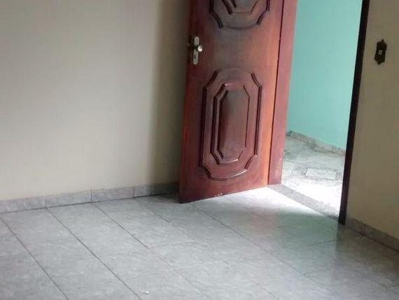 "Casa  residencial para locação, <span itemprop=""addressLocality"">Jardim Guaíba</span>, Sorocaba."