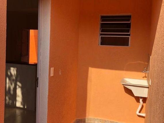 "Entrada <span itemscope="""" itemtype=""http://schema.org/TradeAction""><span itemprop=""price"">R$ 169.900</span></span>+Saldo Super Facilitado, use seu FGTS, Sobrado com 2 dormitórios à 400 metros da Praia - Vila Atlântica - <span itemprop=""addressLocality"">Mongaguá</span>/SP"