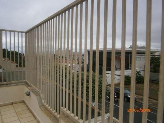 "Sobrado Comercial ALUGA 456m² por <span itemscope="""" itemtype=""http://schema.org/TradeAction""><span itemprop=""price"">R$ 4.000</span></span>/mês - Santos Dumont - <span itemprop=""addressLocality"">São José do Rio Preto</span>/SP"