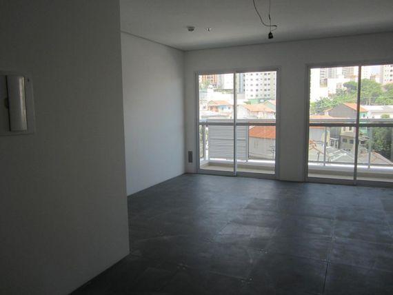 "Salas de 40 a 480 m² por <span itemscope="""" itemtype=""http://schema.org/TradeAction""><span itemprop=""price"">R$ 1.200</span></span>p/m² no bairro da <span itemprop=""addressLocality"">Saúde</span> - São Paulo/SP"