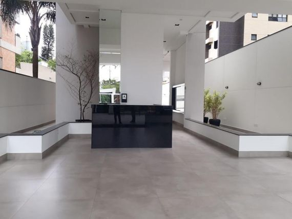 "Prédio para alugar, 1776 m² por <span itemscope="""" itemtype=""http://schema.org/TradeAction""><span itemprop=""price"">R$ 55.000</span></span>/mês - Bairro <span itemprop=""addressLocality"">Jardim</span> - Santo André/SP"