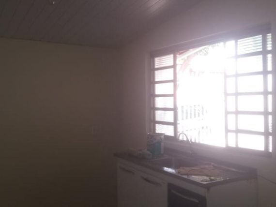"""Casa com 2 dormitórios para alugar, 60 m² por <span itemscope="""""""" itemtype=""""http://schema.org/TradeAction""""><span itemprop=""""price"""">R$ 750</span></span>/mês - Jardim Conceição - <span itemprop=""""addressLocality"""">São José do Rio Preto</span>/SP"""