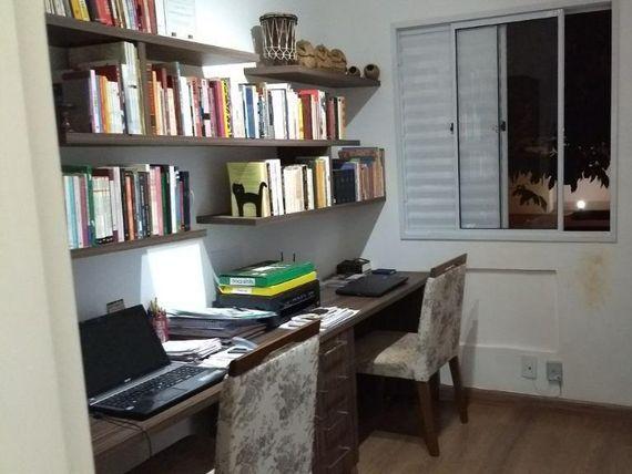 """Casa com 3 dormitórios à venda, 70 m² por <span itemscope="""""""" itemtype=""""http://schema.org/TradeAction""""><span itemprop=""""price"""">R$ 335.000</span></span>- Giardino - <span itemprop=""""addressLocality"""">São José do Rio Preto</span>/SP"""