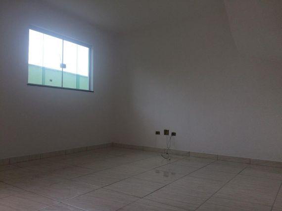 """Sobrado com 2 dormitórios à venda, 55 m² por <span itemscope="""""""" itemtype=""""http://schema.org/TradeAction""""><span itemprop=""""price"""">R$ 298.000</span></span>- <span itemprop=""""addressLocality"""">Cidade Líder</span> - São Paulo/SP"""
