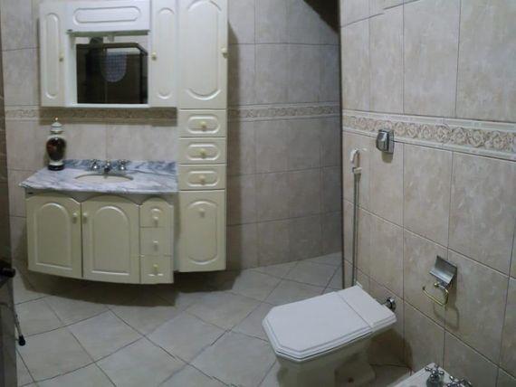 """Casa com 3 dormitórios à venda, 192 m² por <span itemscope="""""""" itemtype=""""http://schema.org/TradeAction""""><span itemprop=""""price"""">R$ 2.500.000</span></span>- <span itemprop=""""addressLocality"""">Campo Belo</span> - São Paulo/SP"""