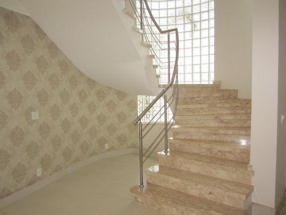 "Casa com 3 dormitórios (1 suíte) à venda, 324 m² por <span itemscope="""" itemtype=""http://schema.org/TradeAction""><span itemprop=""price"">R$ 1.200.000</span></span>- Jardim Imperador - <span itemprop=""addressLocality"">Americana</span>/SP"