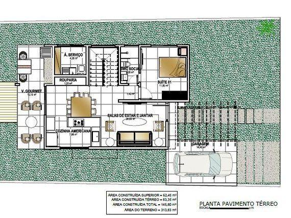 """Casa duplex com 4 quartos à venda, 145 m², área de lazer, condomínio fechado, financia  - Mangabeira - <span itemprop=""""addressLocality"""">Eusébio</span>/CE"""