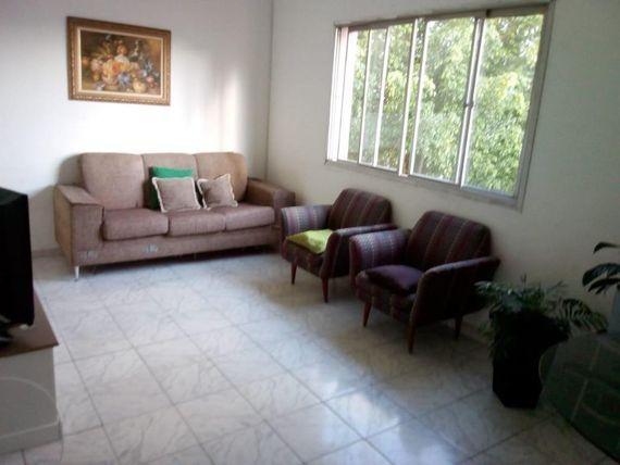 """Apartamento com 2 dormitórios à venda, 61 m² por <span itemscope="""""""" itemtype=""""http://schema.org/TradeAction""""><span itemprop=""""price"""">R$ 250.000</span></span>- Planalto - <span itemprop=""""addressLocality"""">São Bernardo do Campo</span>/SP"""