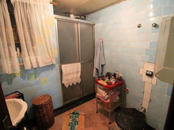 """Apartamento a Venda em <span itemprop=""""addressLocality"""">Perdizes</span>, 02 dormitórios e 01 vaga, área útil : 76 m²"""