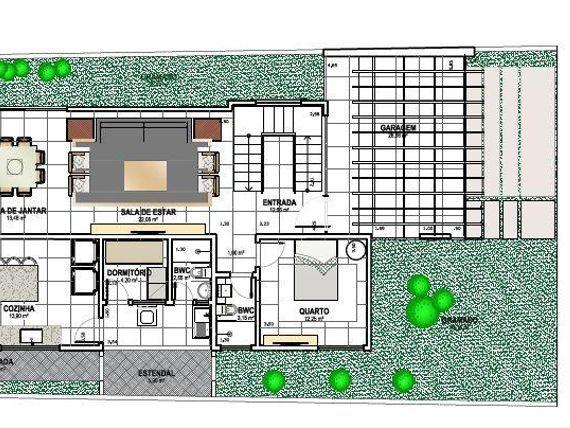 """Casa duplex com 4 quartos à venda, 267 m², área de lazer, condomínio fechado, financia  - Mangabeira - <span itemprop=""""addressLocality"""">Eusébio</span>/CE"""