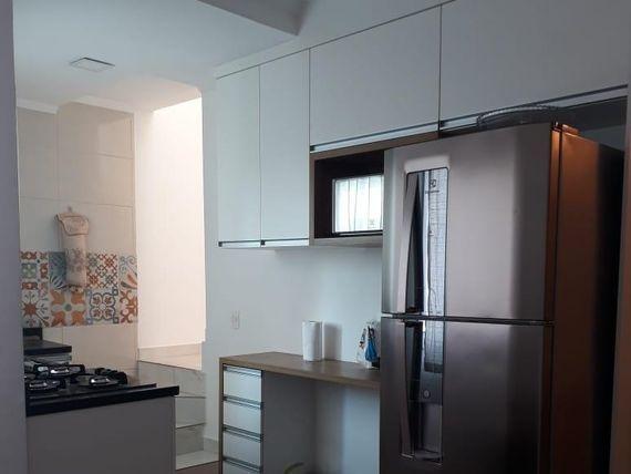 "Cobertura com 2 dormitórios à venda, 80 m² por <span itemscope="""" itemtype=""http://schema.org/TradeAction""><span itemprop=""price"">R$ 280.000</span></span>- Vila Vitória - <span itemprop=""addressLocality"">Santo André</span>/SP"
