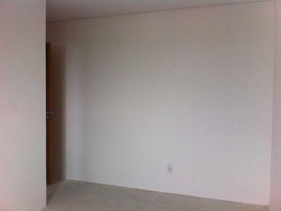 "Apartamento residencial à venda, Vila Bastos, <span itemprop=""addressLocality"">Santo André</span>."