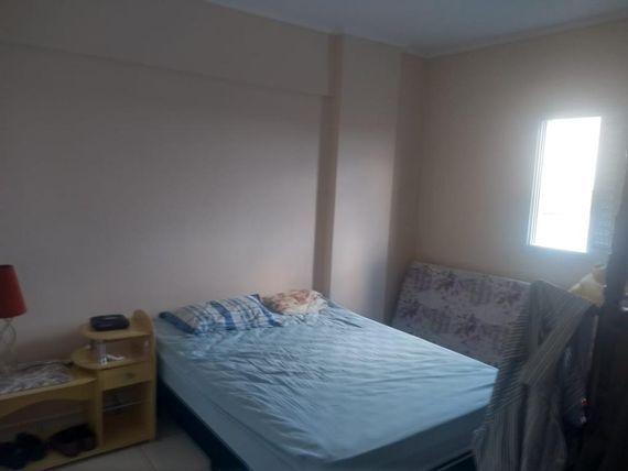 """Lindo apartamento com 2 dormitórios à venda, 63 m² por <span itemscope="""""""" itemtype=""""http://schema.org/TradeAction""""><span itemprop=""""price"""">R$ 212.000</span></span>em <span itemprop=""""addressLocality"""">Mongaguá</span> /SP"""
