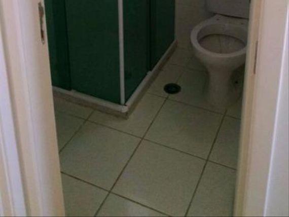 """Apartamento com 3 dormitórios à venda, 63 m² por <span itemscope="""""""" itemtype=""""http://schema.org/TradeAction""""><span itemprop=""""price"""">R$ 374.700</span></span>- <span itemprop=""""addressLocality"""">Parque São Jorge</span> - São Paulo/SP"""