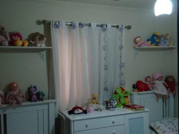 """Casa com 2 dormitórios à venda, 80 m² por <span itemscope="""""""" itemtype=""""http://schema.org/TradeAction""""><span itemprop=""""price"""">R$ 220.000</span></span>- Borghese I - <span itemprop=""""addressLocality"""">São José do Rio Preto</span>/SP"""