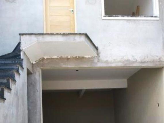 """Sobrado com 3 dormitórios à venda, 105 m² por <span itemscope="""""""" itemtype=""""http://schema.org/TradeAction""""><span itemprop=""""price"""">R$ 480.000</span></span>- <span itemprop=""""addressLocality"""">Vila Esperança</span> - São Paulo/SP"""