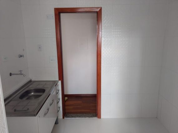 """Apartamento com 2 dormitórios à venda, 56 m² por <span itemscope="""""""" itemtype=""""http://schema.org/TradeAction""""><span itemprop=""""price"""">R$ 195.000</span></span>- Jardim Irajá - <span itemprop=""""addressLocality"""">São Bernardo do Campo</span>/SP"""