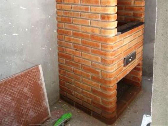 """Sobrado com 2 suítes à venda, 105 m² por <span itemscope="""""""" itemtype=""""http://schema.org/TradeAction""""><span itemprop=""""price"""">R$ 420.000</span></span>- <span itemprop=""""addressLocality"""">Vila Esperança</span> - São Paulo/SP"""