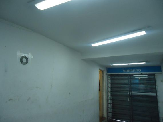 "Ótimo Ponto Comercial <span itemprop=""addressLocality"">Campo Belo</span>"