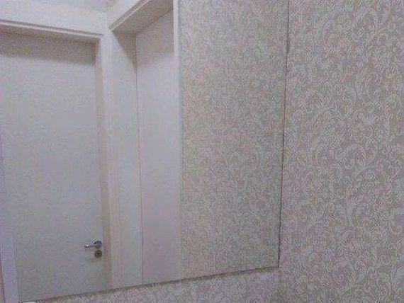 """Apartamento com 2 dormitórios à venda, 56 m² por <span itemscope="""""""" itemtype=""""http://schema.org/TradeAction""""><span itemprop=""""price"""">R$ 190.000</span></span>- <span itemprop=""""addressLocality"""">Vila São Judas Tadeu</span> - São José do Rio Preto/SP"""