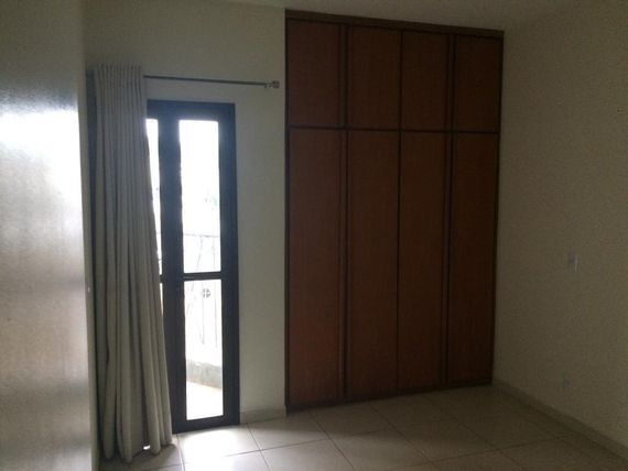 """Apartamento com 2 dormitórios para alugar, 77 m² por <span itemscope="""""""" itemtype=""""http://schema.org/TradeAction""""><span itemprop=""""price"""">R$ 1.100</span></span>/mês - <span itemprop=""""addressLocality"""">Vila Imperial</span> - São José do Rio Preto/SP"""
