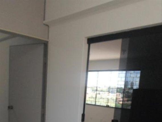 "Sala para alugar, 95 m² por <span itemscope="""" itemtype=""http://schema.org/TradeAction""><span itemprop=""price"">R$ 1.200</span></span>/mês - Centro - <span itemprop=""addressLocality"">Americana</span>/SP"