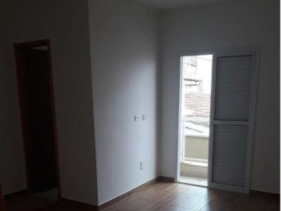 """Sobrado com 2 dormitórios à venda, 82 m² por <span itemscope="""""""" itemtype=""""http://schema.org/TradeAction""""><span itemprop=""""price"""">R$ 320.000</span></span>- <span itemprop=""""addressLocality"""">Vila Ré</span> - São Paulo/SP"""