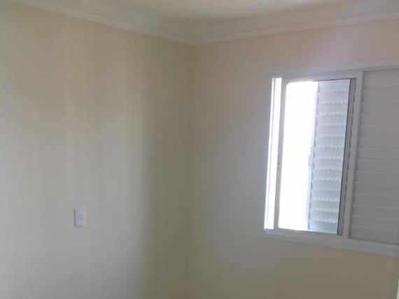 """Apartamento com 2 dormitórios para alugar, 51 m² por <span itemscope="""""""" itemtype=""""http://schema.org/TradeAction""""><span itemprop=""""price"""">R$ 1.500</span></span>/mês - <span itemprop=""""addressLocality"""">Casa Branca</span> - Santo André/SP"""