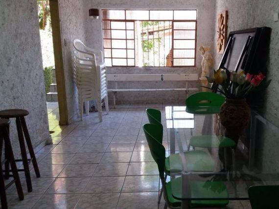 """Sobrado com 3 dormitórios à venda, 230 m² por <span itemscope="""""""" itemtype=""""http://schema.org/TradeAction""""><span itemprop=""""price"""">R$ 630.000</span></span>- <span itemprop=""""addressLocality"""">Vila Formosa</span> - São Paulo/SP"""