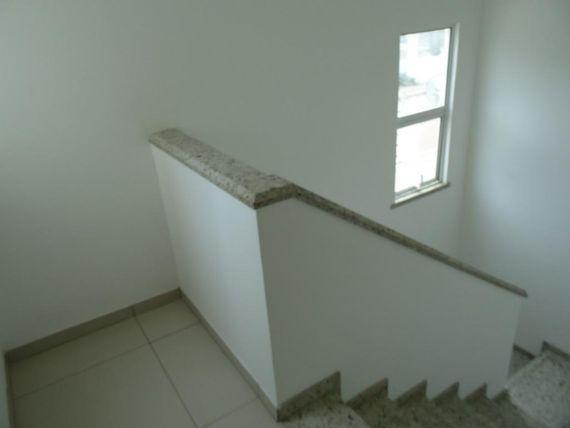 """Casa com 3 dormitórios à venda, 138 m² por <span itemscope="""""""" itemtype=""""http://schema.org/TradeAction""""><span itemprop=""""price"""">R$ 420.000</span></span>- <span itemprop=""""addressLocality"""">Guaribas</span> - Eusébio/CE"""