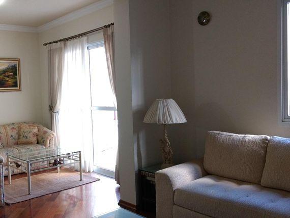 """Apartamento com 3 dormitórios para alugar, 130 m² por <span itemscope="""""""" itemtype=""""http://schema.org/TradeAction""""><span itemprop=""""price"""">R$ 2.000</span></span>/mês - <span itemprop=""""addressLocality"""">Vila Adyana</span> - São José dos Campos/SP"""