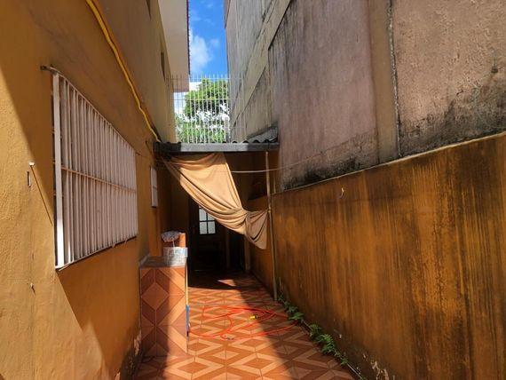 "Casa com 3 dormitórios à venda, 200 m² por <span itemscope="""" itemtype=""http://schema.org/TradeAction""><span itemprop=""price"">R$ 995.000</span></span>- Vila Guarani(Zona Sul) - São Paulo/SP"