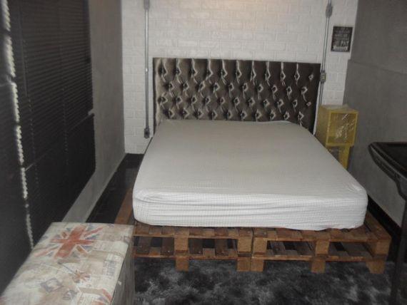 """Casa com 5 dormitórios à venda, 174 m² por <span itemscope="""""""" itemtype=""""http://schema.org/TradeAction""""><span itemprop=""""price"""">R$ 460.000</span></span>- Vila Buenos Aires - São Paulo/SP"""