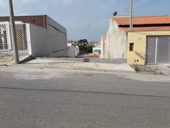 """Terreno à venda, 159 m² por <span itemscope="""""""" itemtype=""""http://schema.org/TradeAction""""><span itemprop=""""price"""">R$ 90.000</span></span>- <span itemprop=""""addressLocality"""">Jardim Eucalíptos</span> - Sorocaba/SP"""