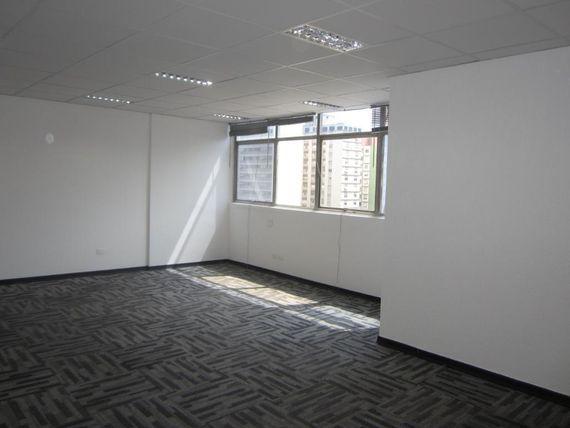 "50 m² por <span itemscope="""" itemtype=""http://schema.org/TradeAction""><span itemprop=""price"">R$ 2.200</span></span>/mês - <span itemprop=""addressLocality"">Paraíso</span> - São Paulo/SP"