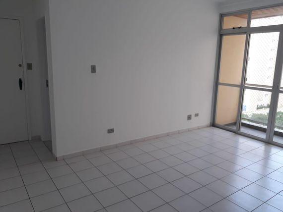 "Apartamento com 2 dormitórios à venda, 70 m² por <span itemscope="""" itemtype=""http://schema.org/TradeAction""><span itemprop=""price"">R$ 300.000</span></span>- Vila Valparaíso - <span itemprop=""addressLocality"">Santo André</span>/SP"