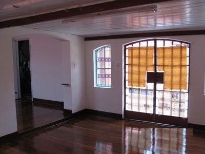 """Sobrado residencial à venda, <span itemprop=""""addressLocality"""">Chácara Inglesa</span>, São Paulo."""