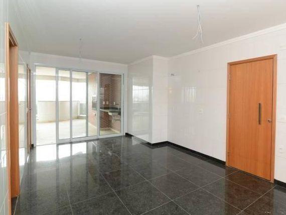 """Apartamento com 4 dormitórios à venda, 200 m² por <span itemscope="""""""" itemtype=""""http://schema.org/TradeAction""""><span itemprop=""""price"""">R$ 2.000.000</span></span>- <span itemprop=""""addressLocality"""">Jardim Anália Franco</span> - São Paulo/SP"""