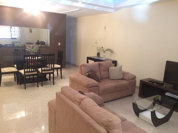 """Sobrado com 3 dormitórios à venda, 200 m² por <span itemscope="""""""" itemtype=""""http://schema.org/TradeAction""""><span itemprop=""""price"""">R$ 580.000</span></span>- <span itemprop=""""addressLocality"""">Bosque dos Eucaliptos</span> - São José dos Campos/SP"""