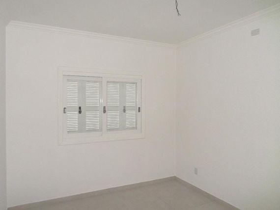 "Casa com piscina, <span itemprop=""addressLocality"">Centro</span>, Imbé."
