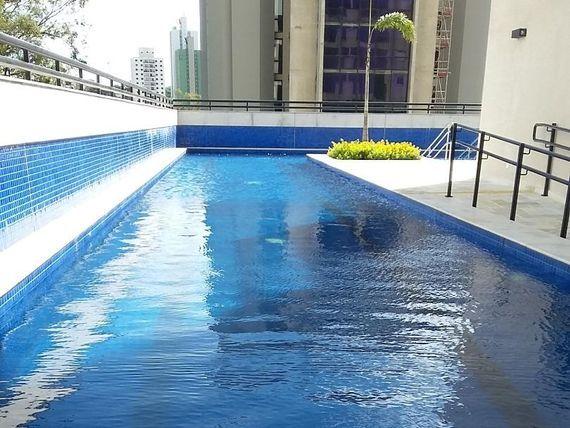 """Apartamento com 4 dormitórios à venda, 122 m² por <span itemscope="""""""" itemtype=""""http://schema.org/TradeAction""""><span itemprop=""""price"""">R$ 1.200.000</span></span>- <span itemprop=""""addressLocality"""">Vila Mascote</span> - São Paulo/SP"""