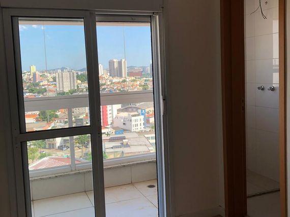 "Apartamento com 3 dormitórios à venda, 80 m² por <span itemscope="""" itemtype=""http://schema.org/TradeAction""><span itemprop=""price"">R$ 530.000</span></span>- Santa Teresinha - <span itemprop=""addressLocality"">Santo André</span>/SP"